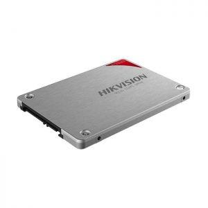 HIKVISION HS-SSD-V210(STD)/PLP/256G