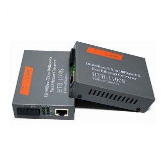 NETLINK HTB-1100S 25KM