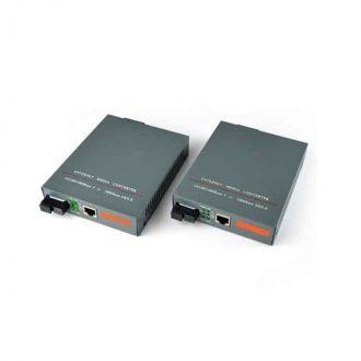 NETLINK HTB-4100AB