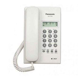 PANASONIC KX-T7703