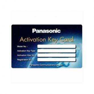 PANASONIC KX-VCS351W