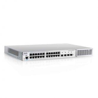 RUIJIE XS-S1960-24GT4SFP-H