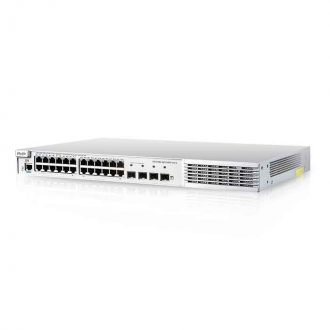 RUIJIE XS-S1960-24GT4SFP-UP-H
