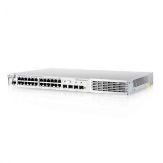 RUIJIE XS-S1960-24GT4SFP-UP-H