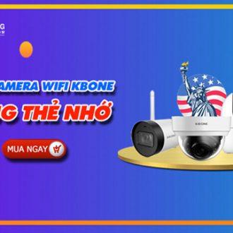 camera kbone