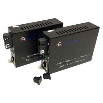 GNETCOM GNC-2111S-20A/B