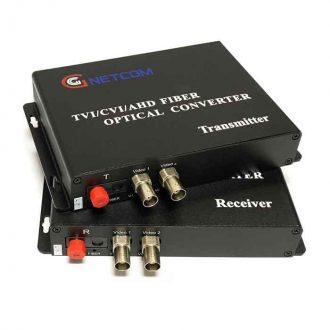 GNETCOM HL-2V-20T/R 1080P