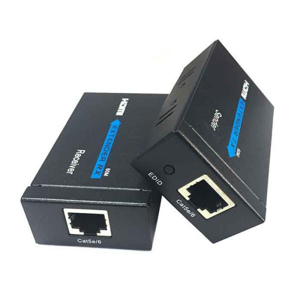 HDMI 50/60M