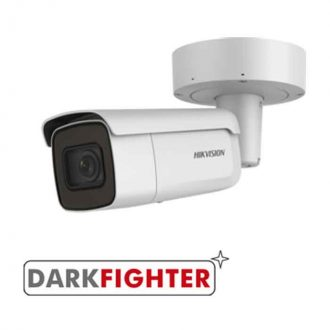 HIKVISION PLUS HKI-2CD2346KL-SIR