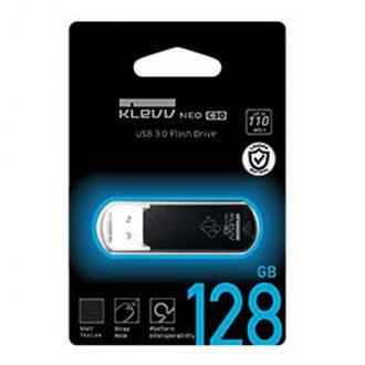 Thẻ nhớ giám sát MicroSD Klevv 128GB