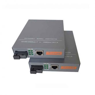 NETLINK HTB-4100/HL-SF1104D
