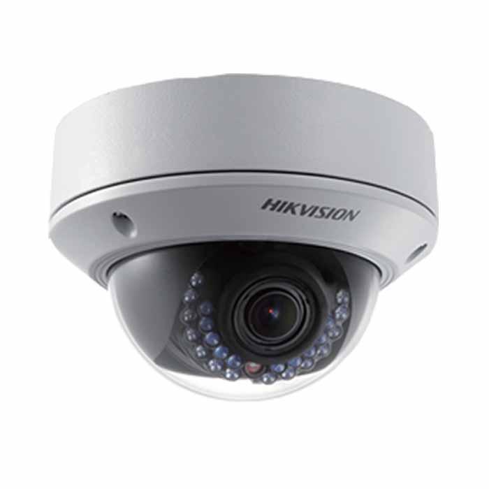 Hikvision DS-2CD2720F-I