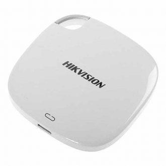 HIKVISION HS-ESSD-T100I(STD)/480G/White