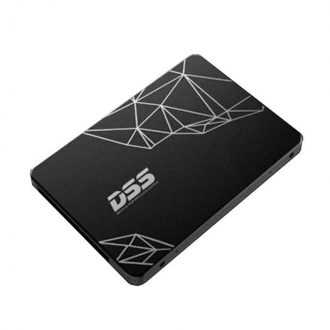 Ổ cứng SSD 128GB DAHUA DSS128-S535D