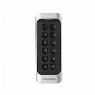 Hikvision DS-K1107MK