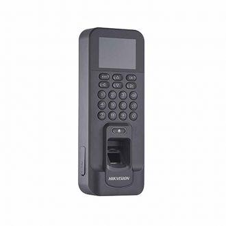Hikvision DS-K1T804MF