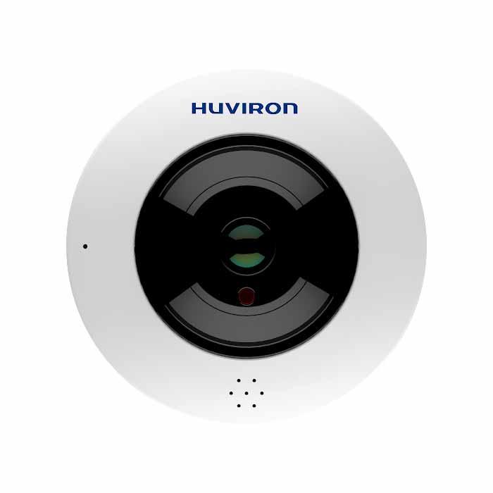 Huviron F-FND1210P