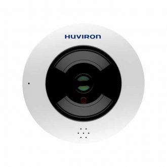 Huviron F-FND410/P