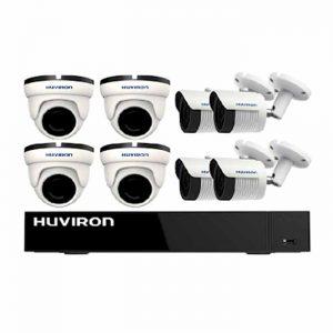 Huviron F-KIT8