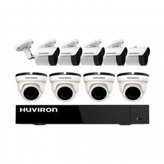 Huviron F-KIT9