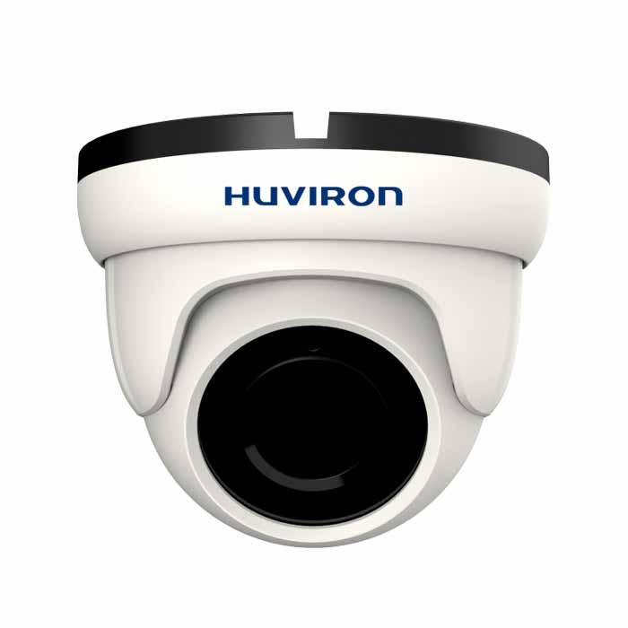 Huviron F-ND222/AIP