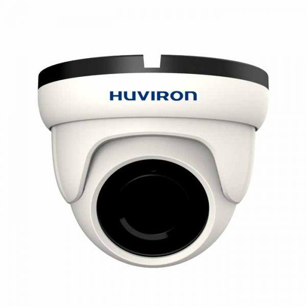 Huviron F-ND222S/AFP