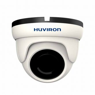 Huviron F-ND222S/P