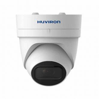Huviron F-ND224/P