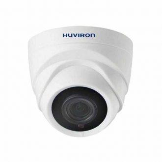 Huviron F-ND230N