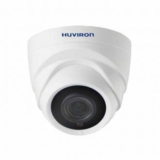 Huviron F-ND230NS