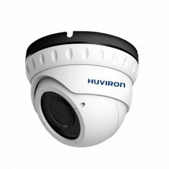 Huviron F-ND521/AIP