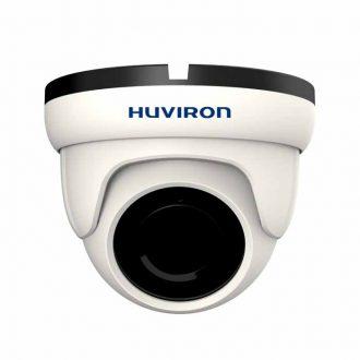 Huviron F-ND522/AIP