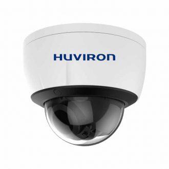 Huviron F-ND833/IRAFP
