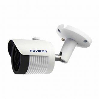 Huviron F-NP531S/P