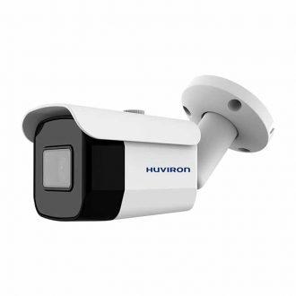 Huviron F-NP583/P-2