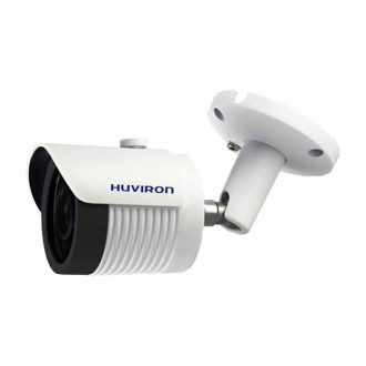 Huviron F-NP831/P