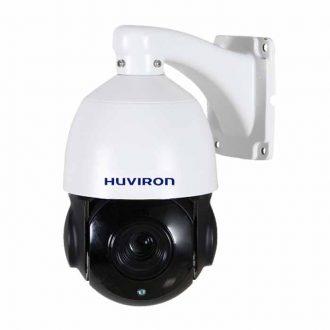 Huviron F-NZ2022/IR60