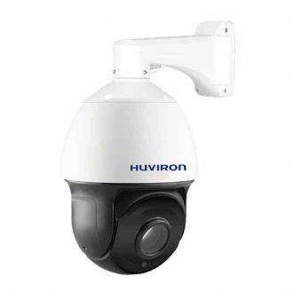 Huviron F-NZ5220/IR120