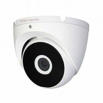 Kbvision KH-A2002