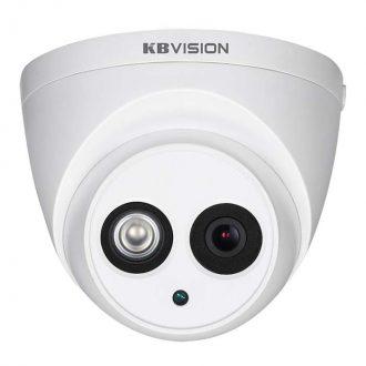 Kbvision KH-C2004