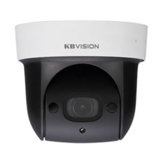 Kbvision KH-CPN2007IR2