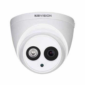 Kbvision KR-C20LD