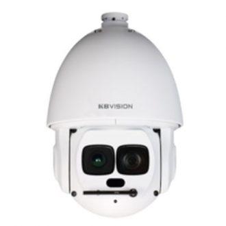 Kbvision KR-ESP20Z40I