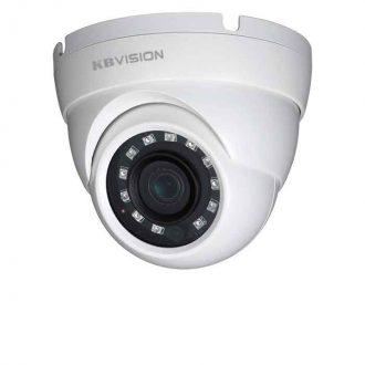 Kbvision KX-4112N2
