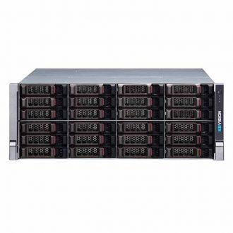 Kbvision KX-4K824256N4