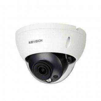 Kbvision KX-A2004Ni