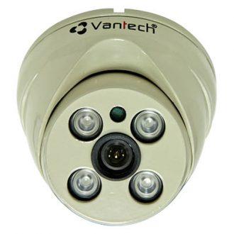 VANTECH VP-224CP