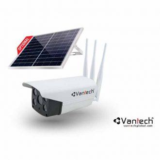 Vantech AI-V2034D