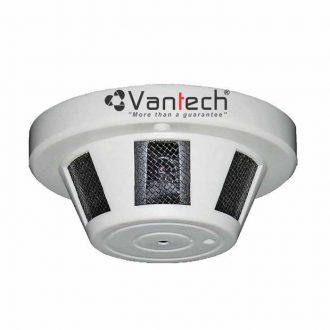 Vantech VP-1005A