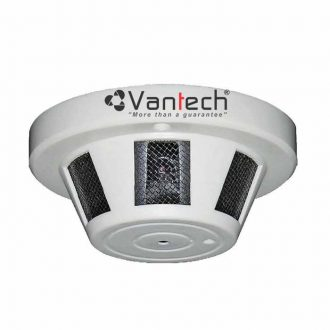VANTECH VP-1005T